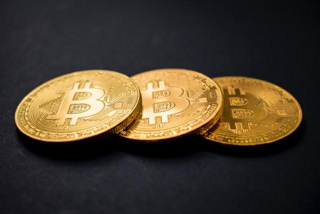 how to earn bitcoin easily